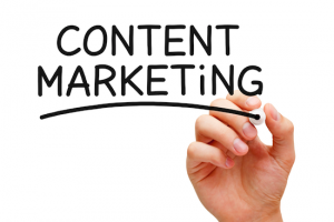 Content-Marketing-for-Small-Businesses-SMB